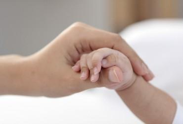 【重要】新型コロナウイルス緊急事態宣言による臨時休業について