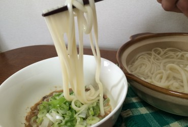 丸ごと小泉武夫食マガジン掲載中